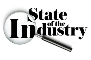 Image result for STATE OF THE INDUSTRY