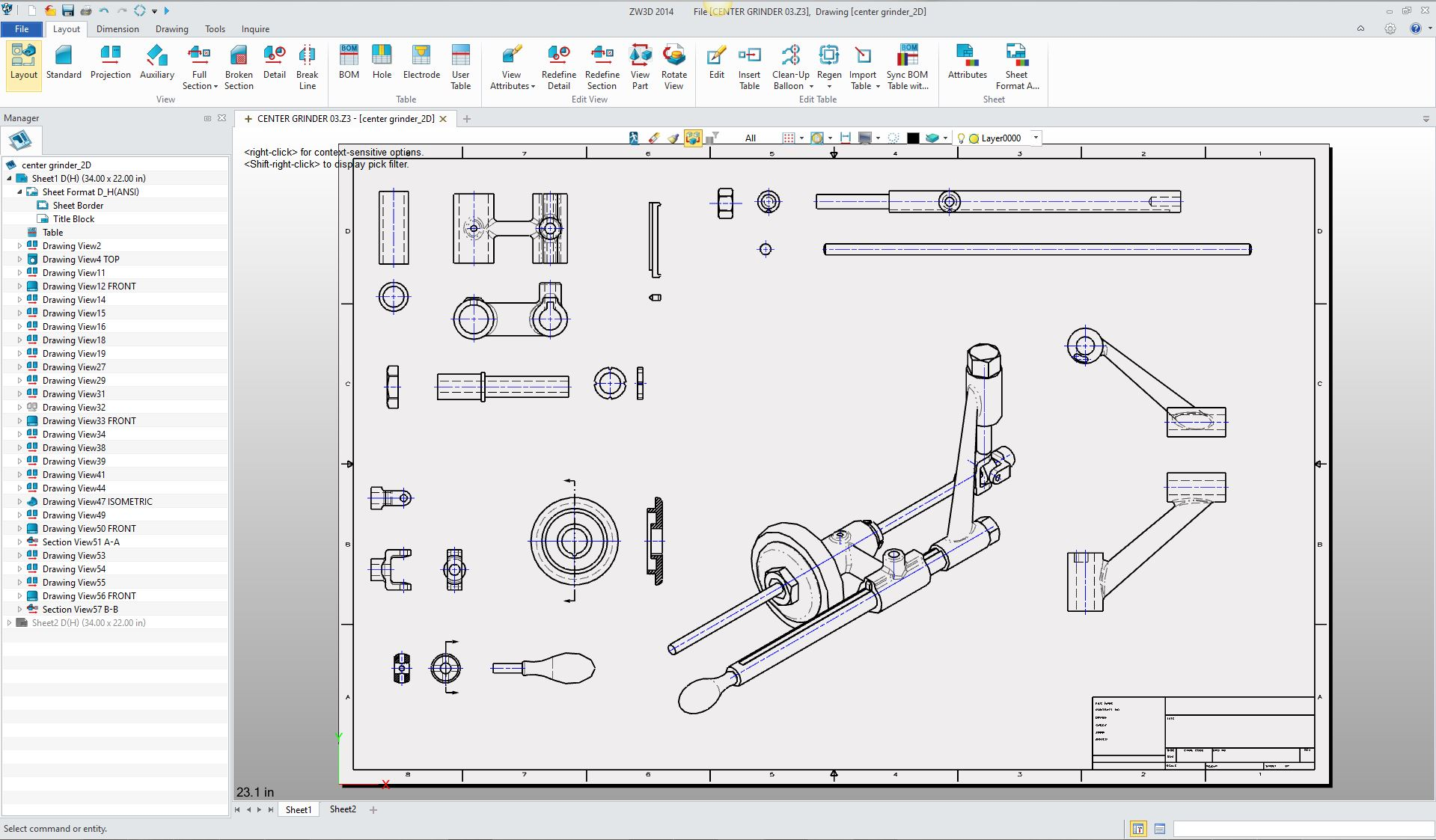 3d Cad For The Industrial Designer