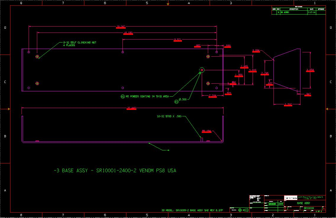 The Death Of Drawing Hvac Cad Ref To Draw Or Not