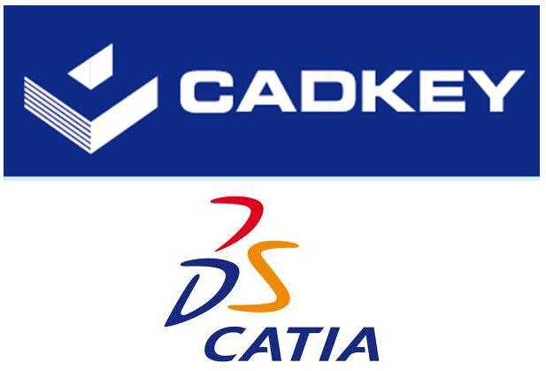 Cadkey or catia boeings billion dollar 3d cad mistake sciox Gallery