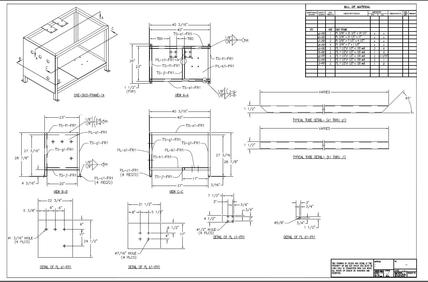 The Death Of Drawing Hvac Systems Autocad Here Is Assembly Created In Ironcad Notice We A Custom Catalog Bottom With Some Common Parts