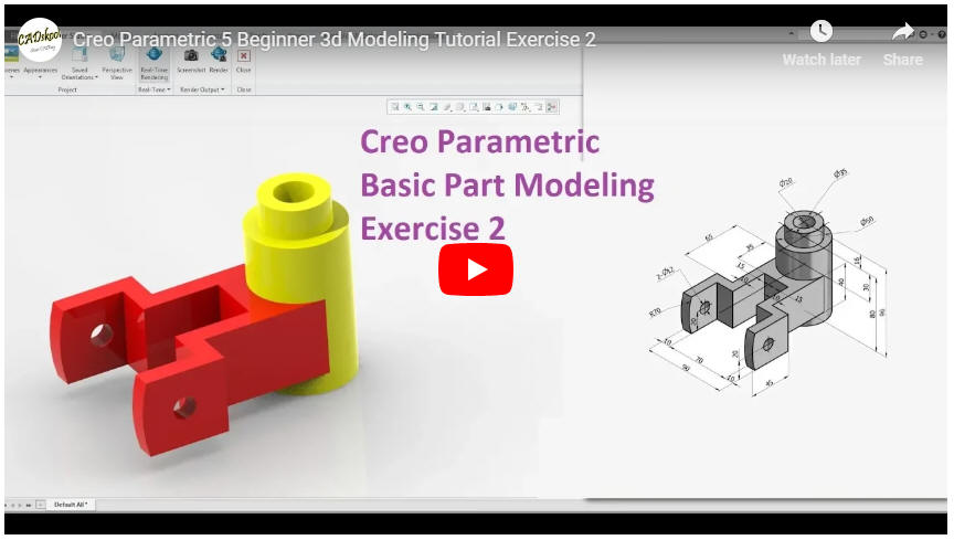 3D Modeling Techniques Defined